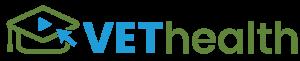 VEThealth Logo